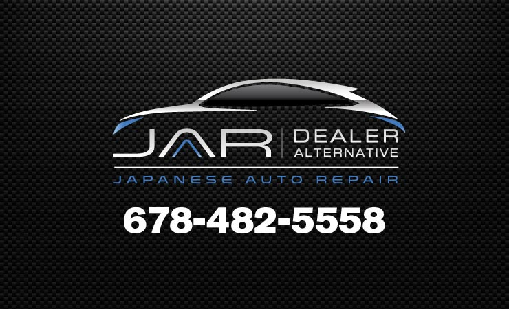 Japanese Auto Repair Phone Number