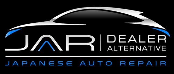 Japanese Auto Repair & Service