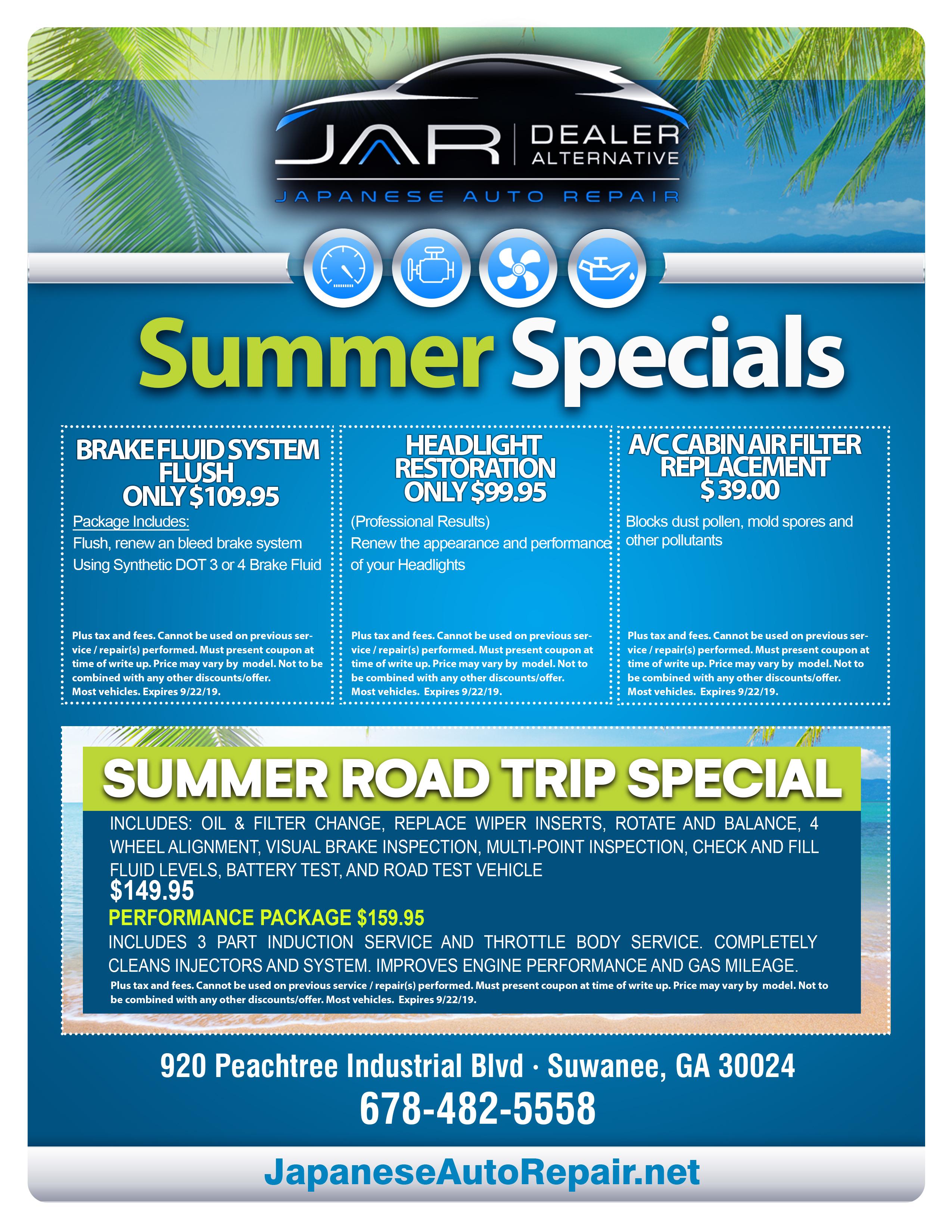 JAR_Summer_Specials_1