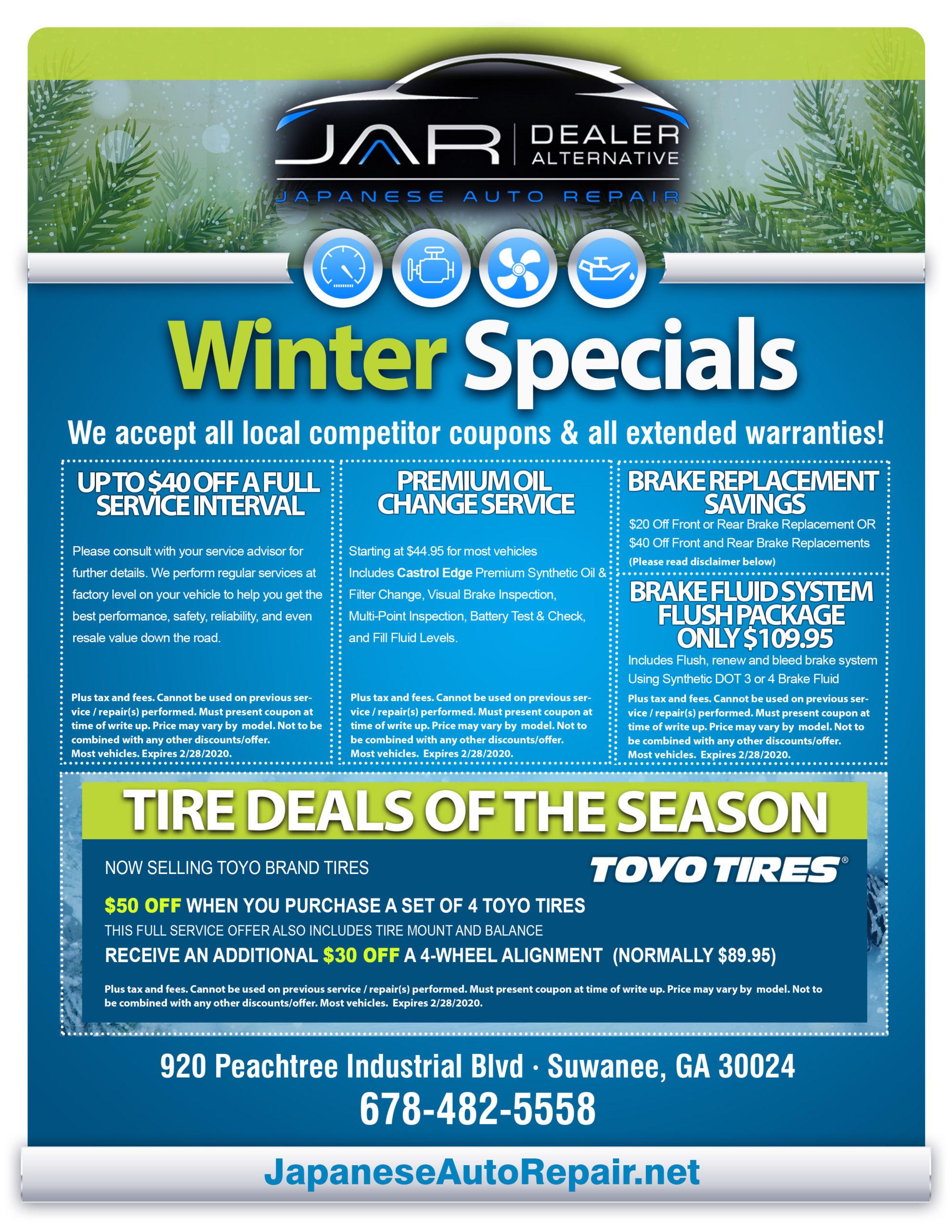 winter_specials_2020