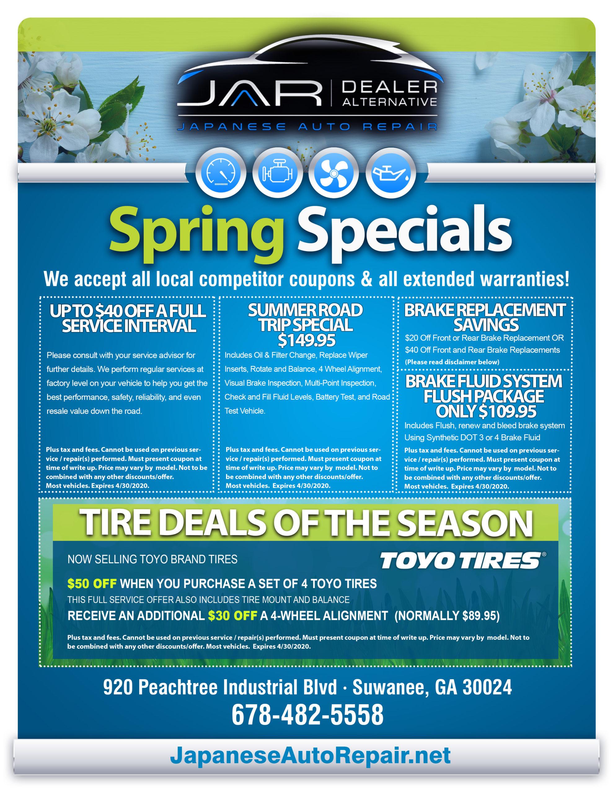 JAR_Spring_Specials_Final_Version