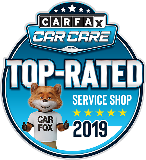 Digital_Badge_Small_CARFAX_TopRatedShop2019