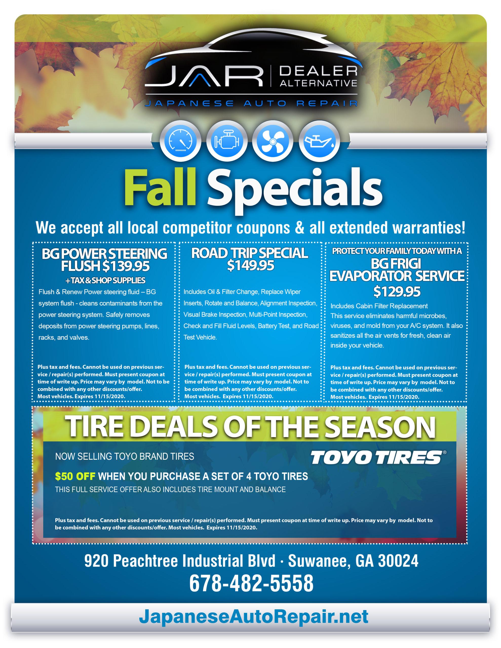 fall_specials_new_sep_2020