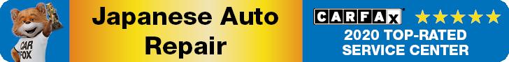 JAR-CarFax-TopRatedLeaderBoardMedium