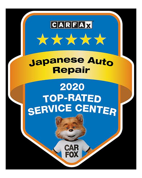 JAR-CarFax-TopRatedServiceCenterBadge